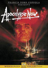 apokalipsa danas