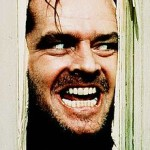 220px-The_shining_heres_johnny