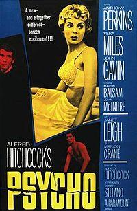 Psiho_(1960)
