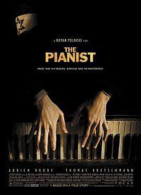 pianist film