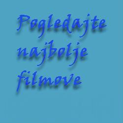 ZANIMLJIVOSTI O FILMOVIMA