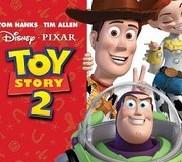 Priča o igračkama 2